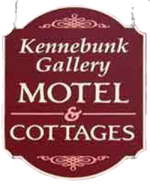 Kennebunk Cottages and Motel, Kennebunkport Summer Rentals and Motel