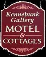 Kennebunk Cottages and Motel, Kennebunkport Summer Rentals and Motel